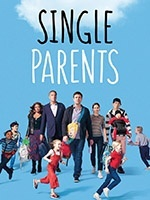 Single Parents- Seriesaddict